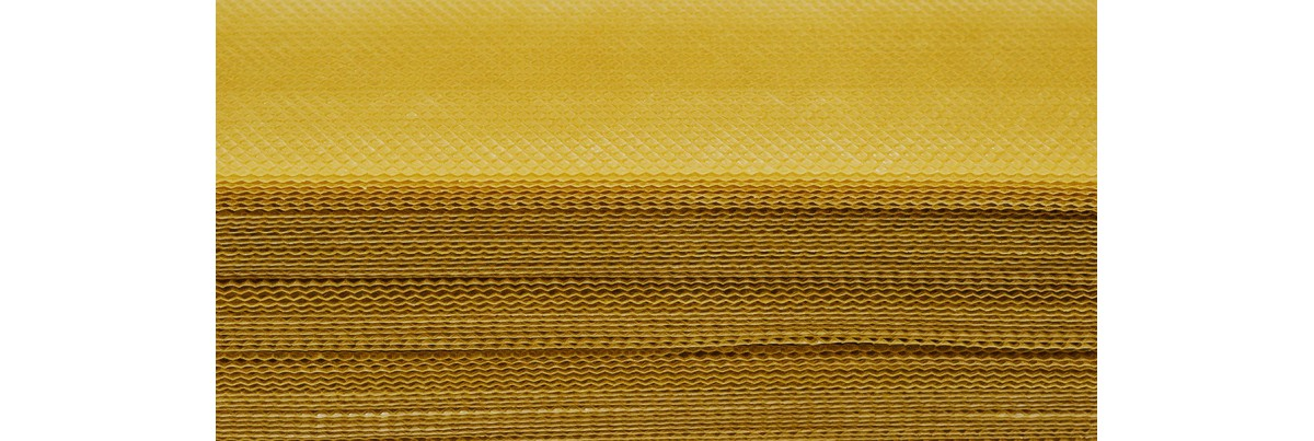 Węza pszczelarska
