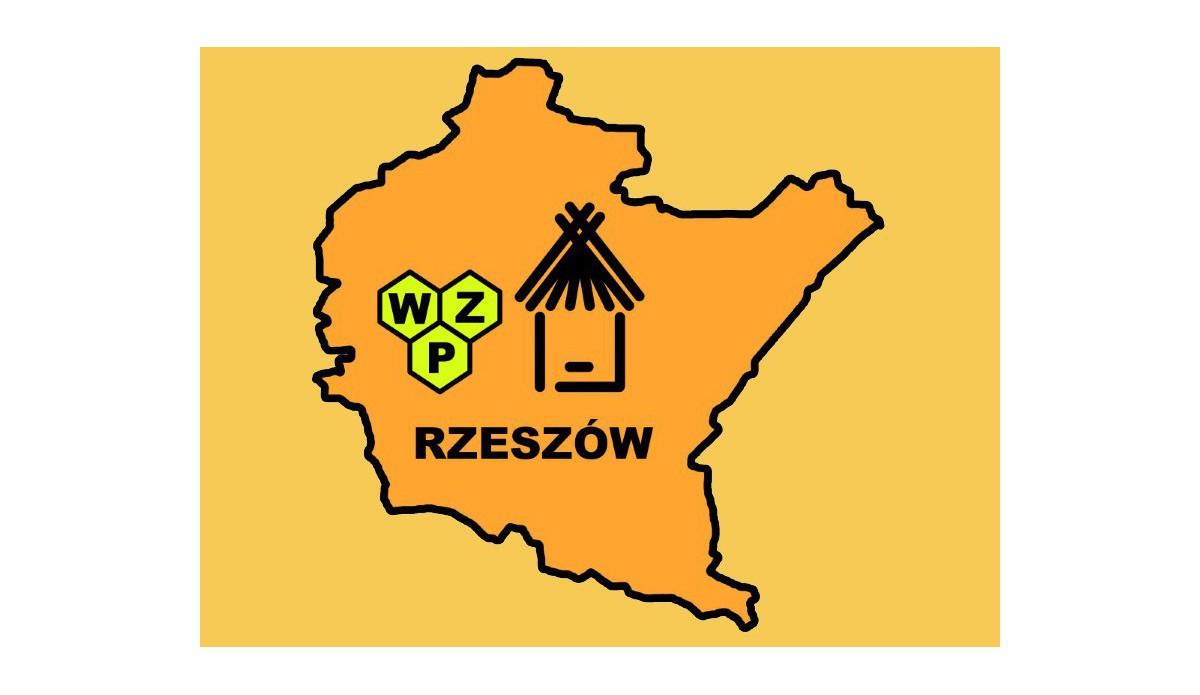 23 marca 2019 r. odbył się XIX Walny Zjazd Delegatów Wojewódzkiego Związku Pszczelarzy w Rzeszowie.